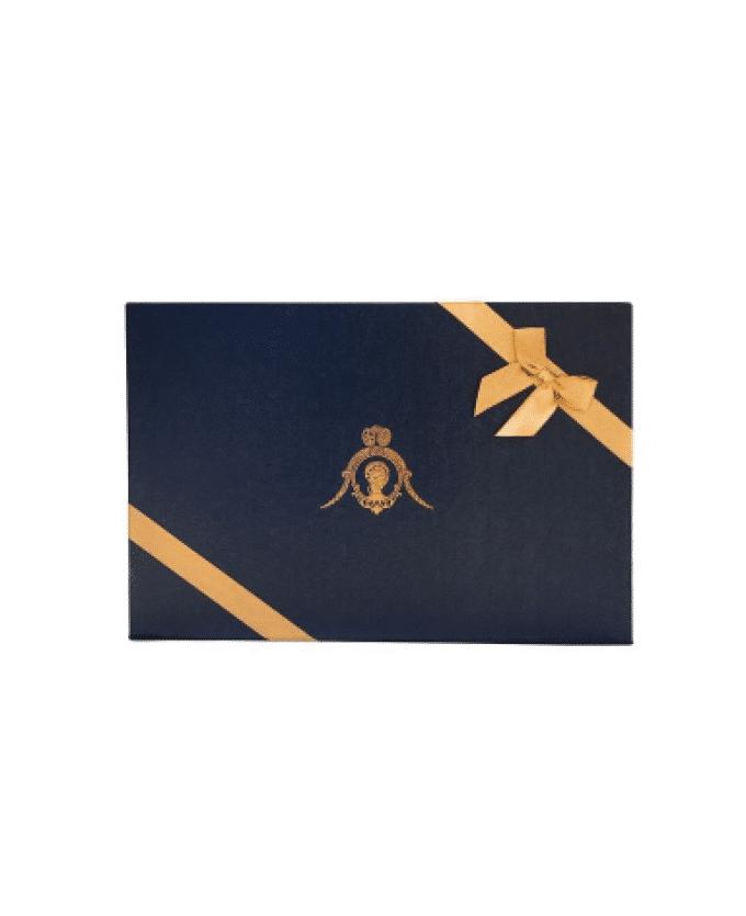 """""""Comtesse du Barry"""" dovanų dėžutė SCOF6"""