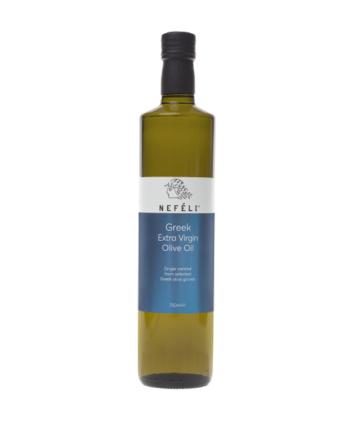 """""""Nefeli"""" Ypač tyras alyvuogių aliejus 0.5l, Graikija"""